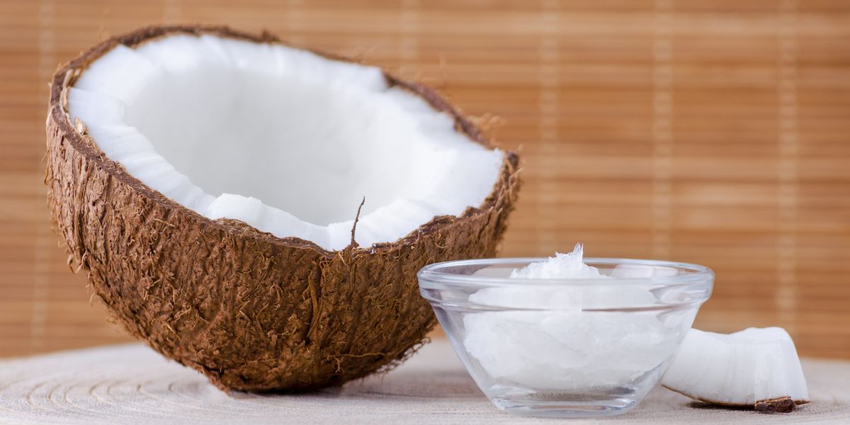 6 Best Coconut Oils For Skin  Hair - How To Buy Quality Coconut Oil-4944