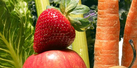 Organic-Food.jpg