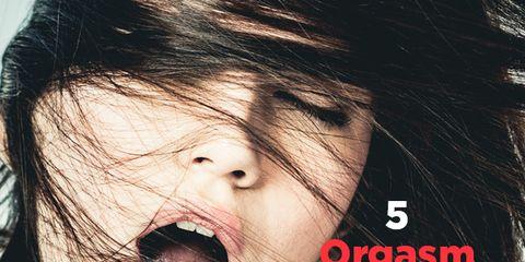 orgasm-myths.jpg