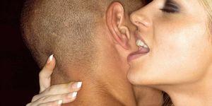 Na een orgasme stink je uit je mond en 9 andere feitjes
