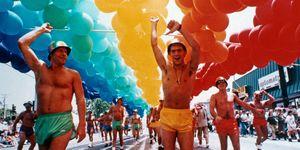 camisetas orgullo gay lgtb