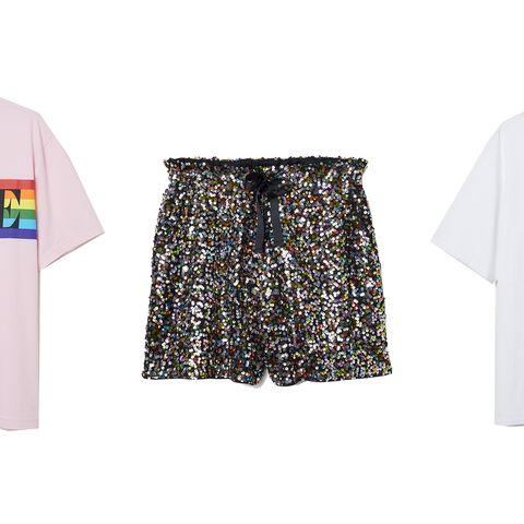 Las mejores compras de moda - Lo último en shopping - Elle.es