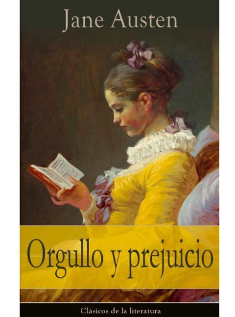 mejores libros de la historia