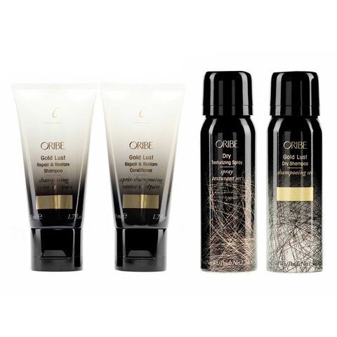 15 luxury gifts for women expensive luxe gifts for her oribe gift set solutioingenieria Gallery