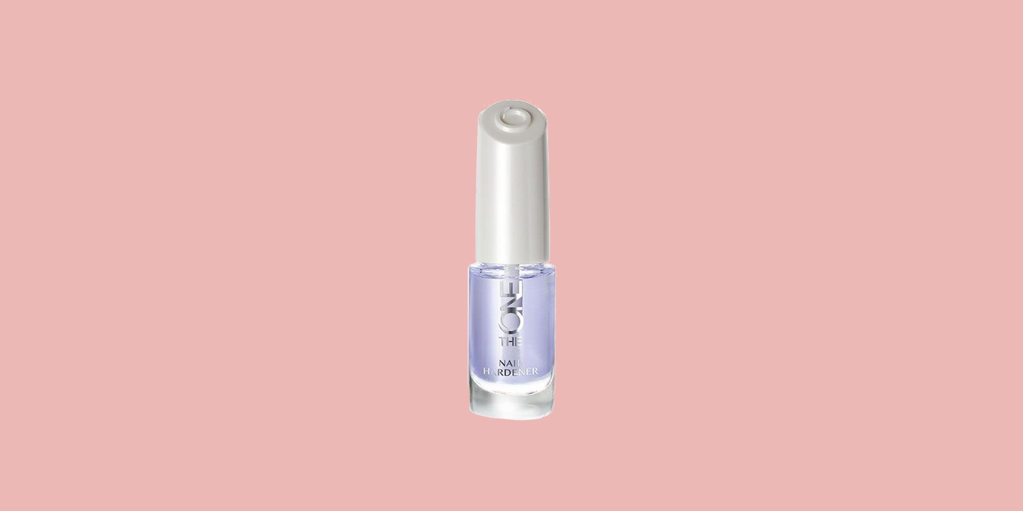 Oriflame The ONE Nail Hardener