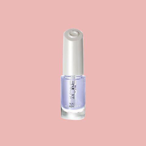 Product, Pink, Lipstick, Beauty, Cosmetics, Material property, Lip care, Lip gloss,