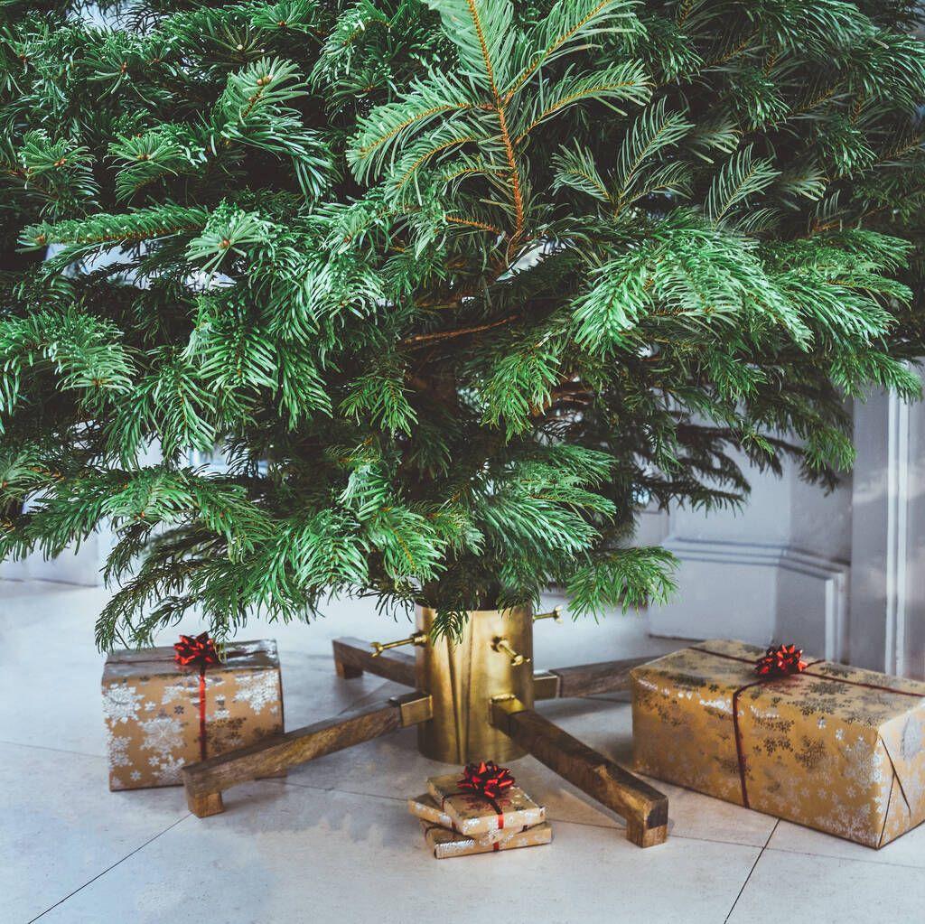 Best Christmas Tree Stand.Zerchoo Lifestyle These Are The Best Christmas Tree Stands