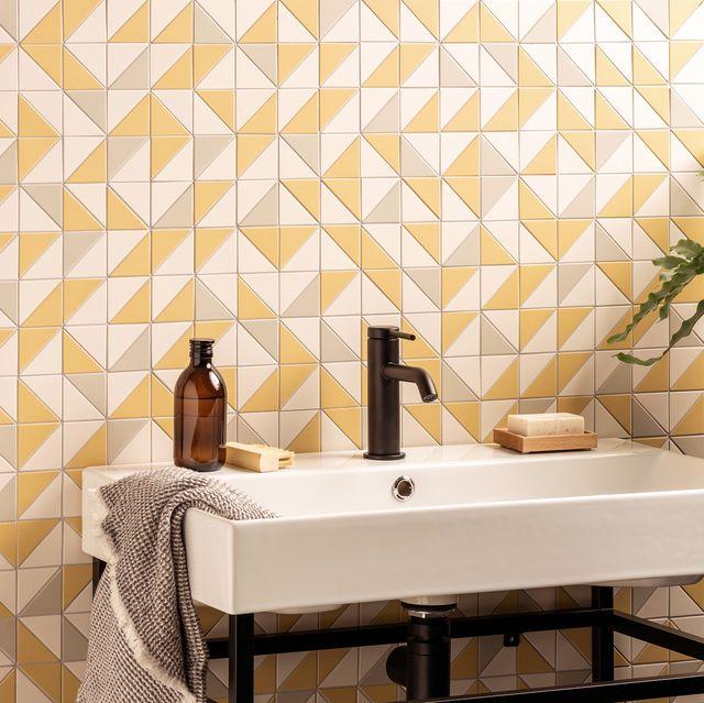 original style    hawthorn yellow   victorian floor tiles   tile of year 2021