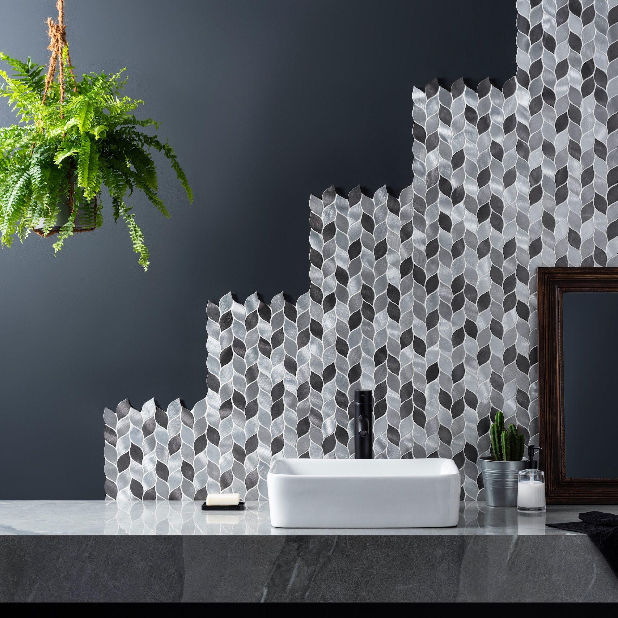 Biggest Modern Bathroom Trends For 2020
