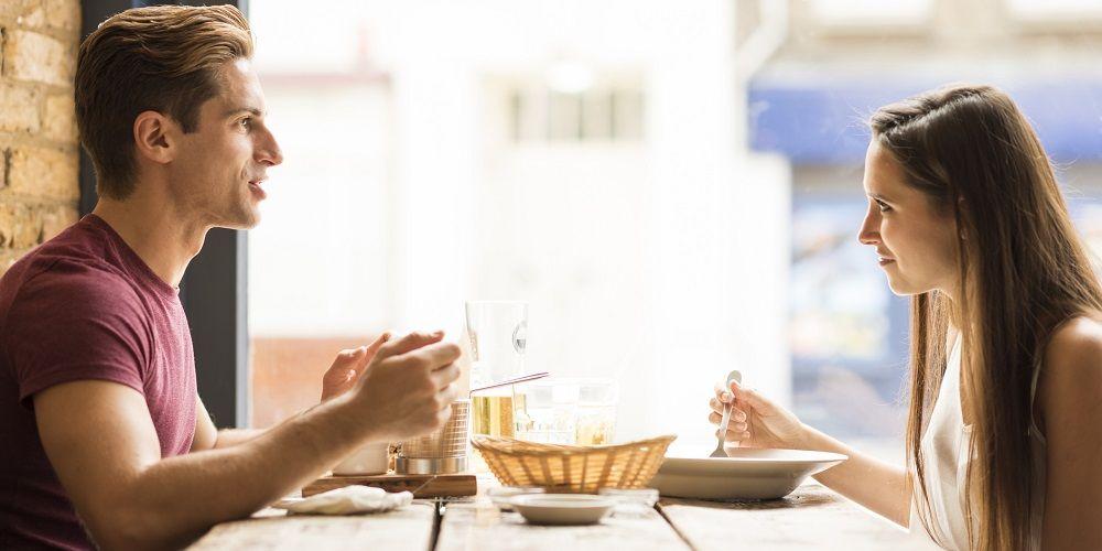 Top Dating vragen SiriusXM aansluiting