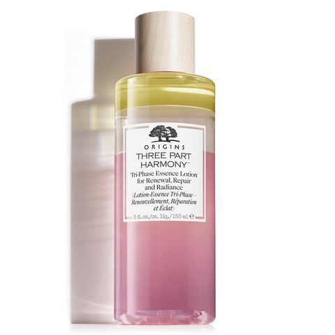 Product, Fluid, Liquid, Water, Material property, Lotion, Magenta, Solvent, Solution, Skin care,