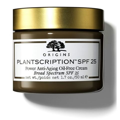Origins Plantscription SPF25 Power Anti-Aging Oil Free Cream
