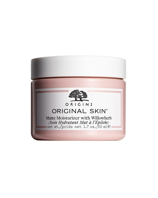 Origins Original Skin Matte Moisturiser For Dry Skin