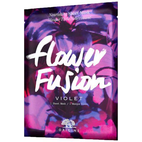 Purple, Magenta, Violet, Pink, Font, Ribbon, Graphic design, Graphics,