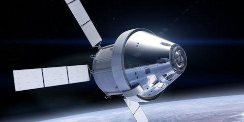 Spacecraft, Aerospace engineering, Spaceplane, space shuttle, Space station, Satellite, Space, Rocket-powered aircraft, Vehicle, Outer space,