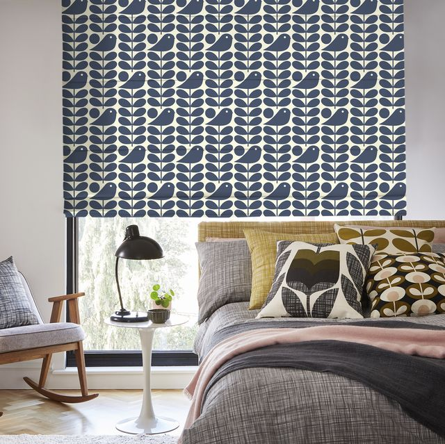 orla kiely collection launches with terrys