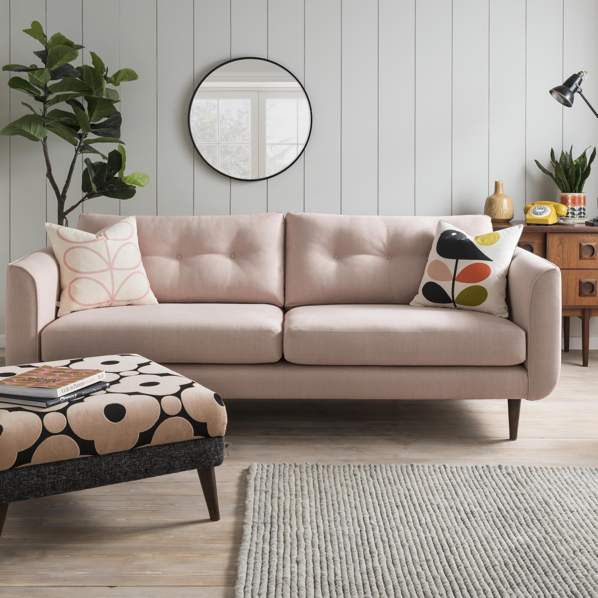 Buy Sofa Guide 5 Tips For Choosing A New Sofa