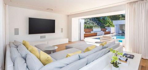Orlando Bloom vende su mansión por 7,8 millones de euros