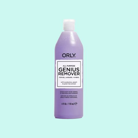 Product, Violet, Purple, Liquid, Magenta, Material property, Solution, Plastic bottle, Solvent, Fluid,
