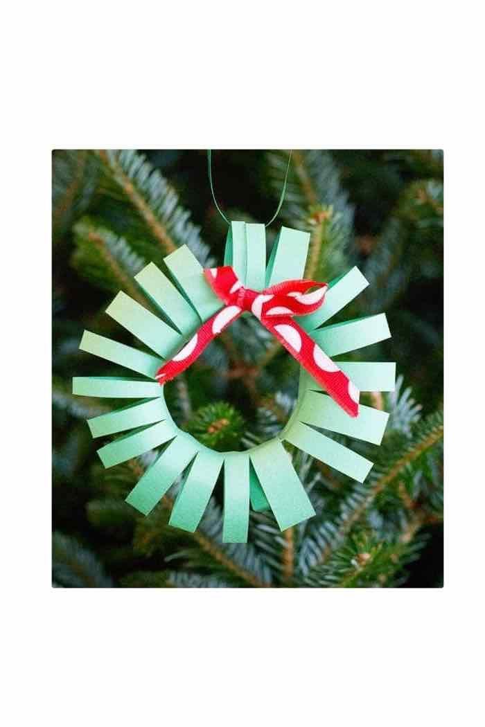75 Best Diy Christmas Ornaments Homemade Ornament Tutorials