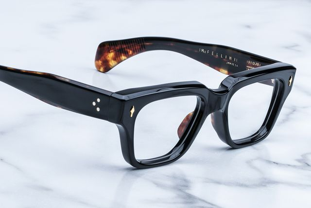 jacques marie mage glasses