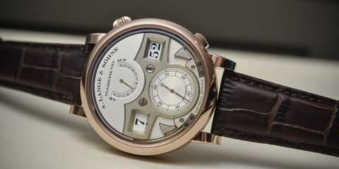 Product, Brown, Analog watch, Watch, Glass, Watch accessory, Font, Everyday carry, Metal, Fashion,