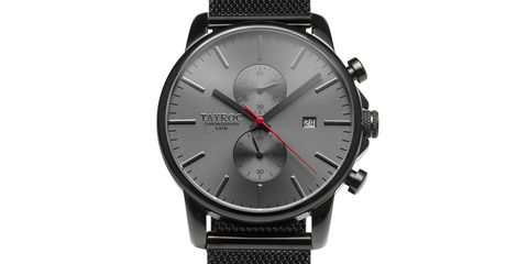 Watch, Analog watch, Watch accessory, Fashion accessory, Strap, Product, Jewellery, Brand, Silver, Material property,