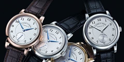 Watch, Analog watch, Watch accessory, Fashion accessory, Jewellery, Strap, Brand, Material property, Font, Silver,