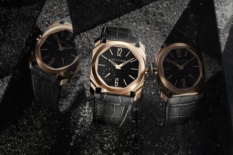 Watch, Analog watch, Black, Watch accessory, Fashion accessory, Strap, Material property, Jewellery, Brand, Hardware accessory,