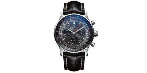 Watch, Analog watch, Watch accessory, Strap, Fashion accessory, Jewellery, Brand, Material property, Hardware accessory, Metal,