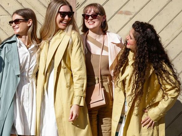 street style   afterpay australian fashion week 2021