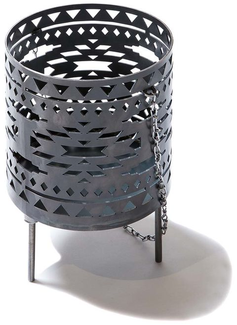 Product, Table, Furniture, Metal,