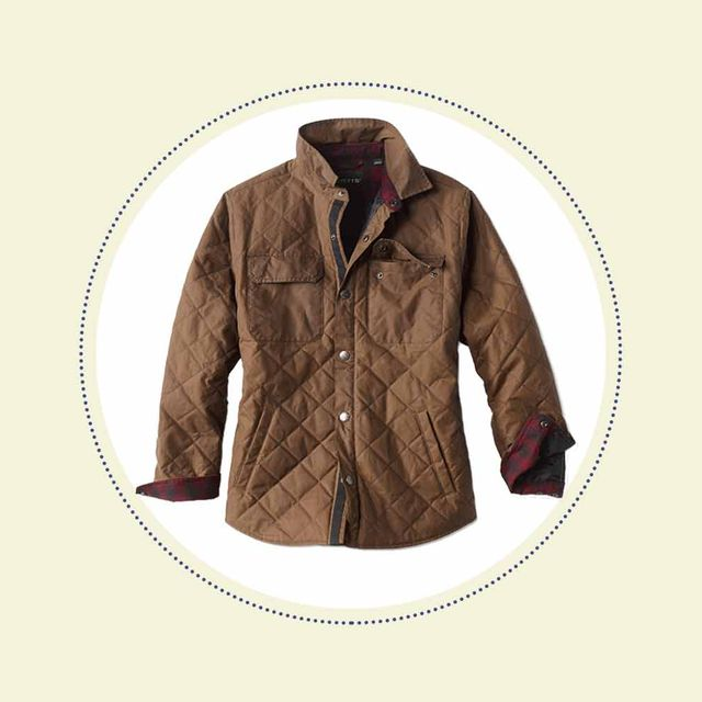 orvis uk launches new eco clothing range made from recycled plastic bottles and oyster shells