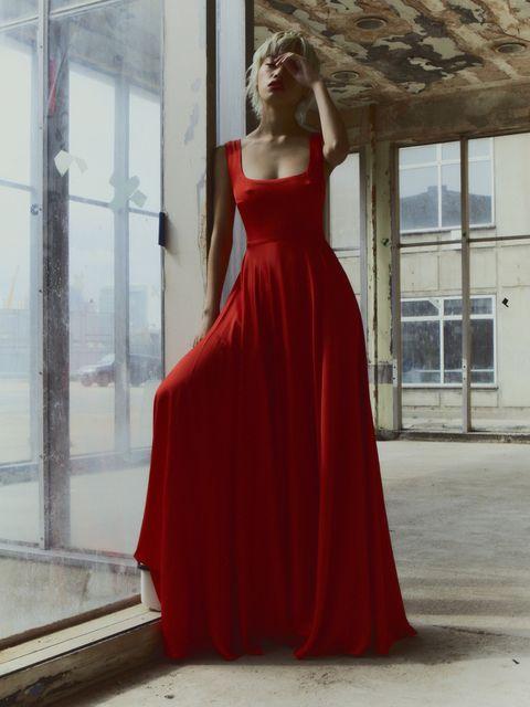 vestiti estivi donna a fiori rossi, vestiti rossi estate 2019, vestiti rossi estivi, vestiti rossi in chiffon, vestiti rossi in pizzo, vestiti a quadretti rossi, vestiti da cerimonia rossi, vestiti da sera rossi, vestiti eleganti lunghi rossi, vestiti lunghi rossi, vestiti rossi a pois, vestiti rossi a sirena, vestiti rossi al ginocchio, vestiti rossi casual, vestiti rossi cinesi, vestiti rossi corti, vestiti rossi lunghi con spacco, vestiti rossi semplici, vestiti rossi stile impero, outfit vestiti rossi, vestiti rossi 2019, vestiti rossi a chi stanno bene, vestiti rossi come abbinarli, vestiti rossi e neri, vestiti rossi e oro, vestiti rossi eleganti, vestiti rossi eleganti corti, vestiti sartoria rossi, vestiti sexy rossi, immagini di vestiti rossi, scarpe da abbinare a vestiti rossi