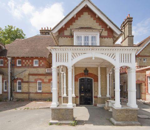 Photo of Osborne Cottage Isle of Wight
