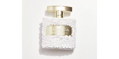 Perfume, Product, Rectangle, Fashion accessory, Ceiling, Liquid, Metal,