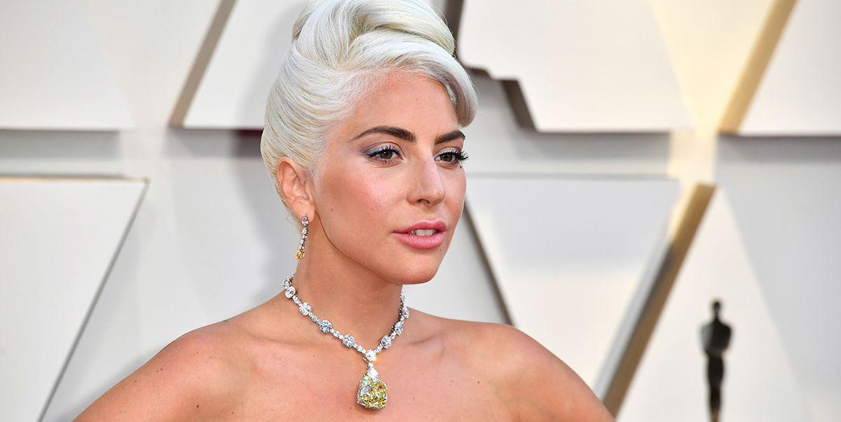 Bellezza da Oscar ovvero i migliori beauty look dal red carpet degli Oscar 2019 vi faranno sognare