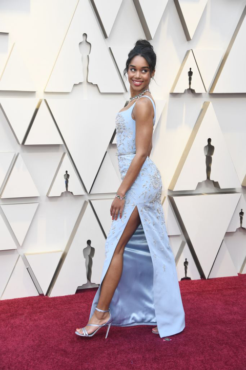 Oscar 2019 i look delle star sul red carpet 02bf04ab88e