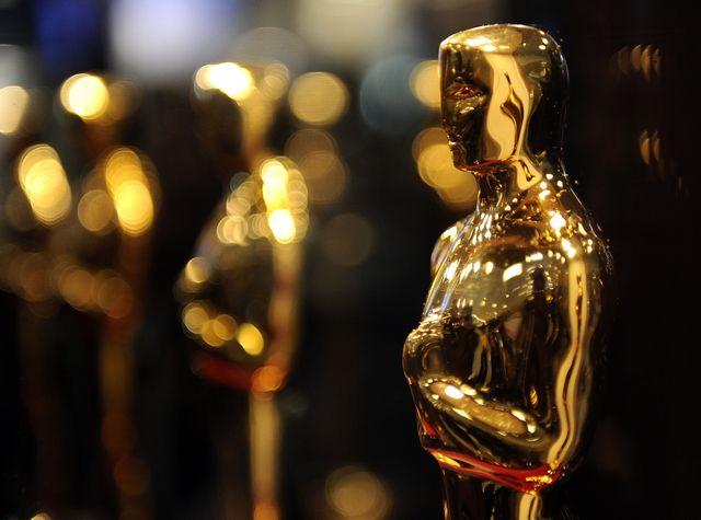 gli oscar 2021 anche i film in streaming potranno vincere