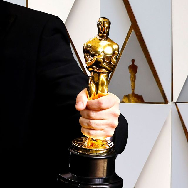 The Movies That Should Have Won The Oscars Analysed By Stats