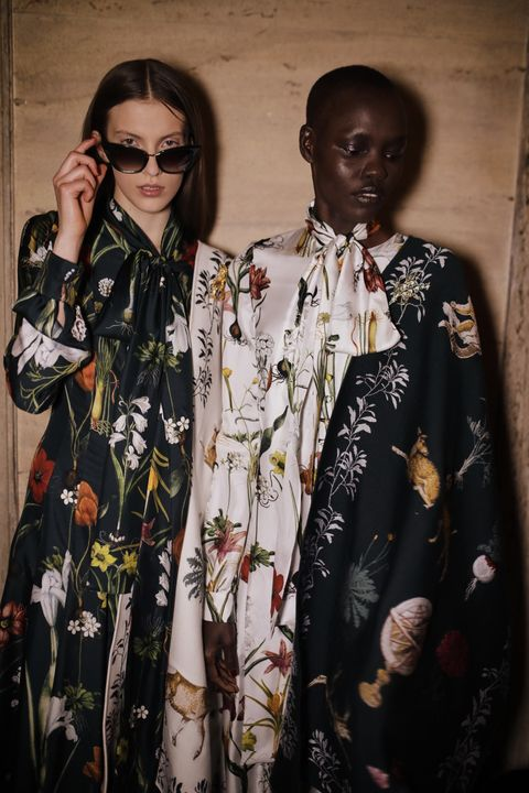Fashion, Eyewear, Fashion design, Costume, Glasses, Kimono, Vision care,