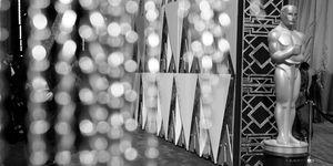 Oscar 2019: tutte le nomination