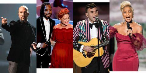 Music artist, Musician, Music, Event, Performance, Musical ensemble, Performing arts, Duet, Musical instrument, Musical,