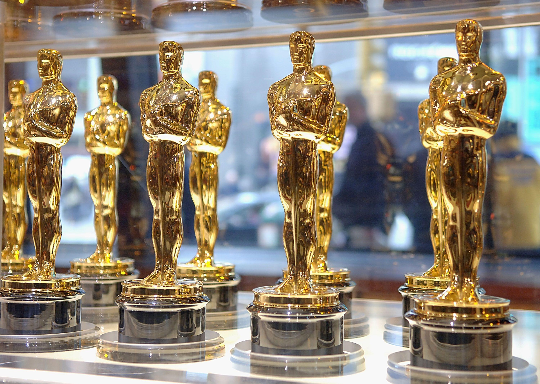 Hollywood se suma a la carta dirigida a la Academia