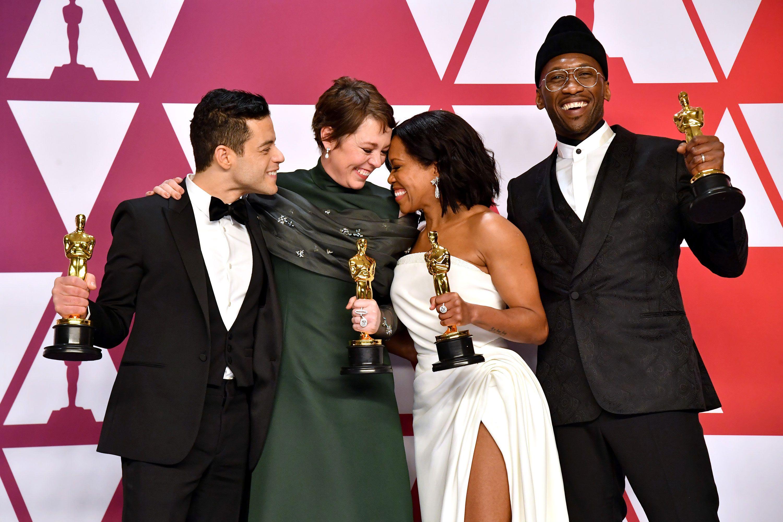 Oscar 2019 news: tutto quello che è successo