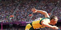Oscar Pistorius 200x200