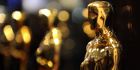 82nd-Annual-Academy-Awards