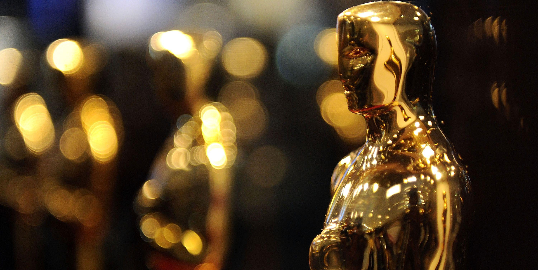Oscars - Academy Awards - 2019