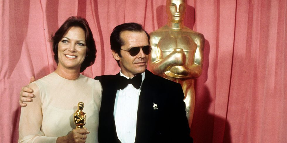 The 25 Most Stylish Men to Ever Step Foot on the Oscars Red Carpet
