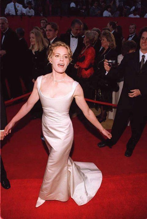 Oscars 1996